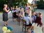 Festyn Dąbrowa 2018