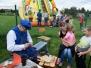 Festyn Rodzinny w Iwicznie 2017