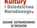LOGO_mkIdn_2_2