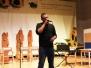 warsztaty wokalne - Śpiewać każdy może