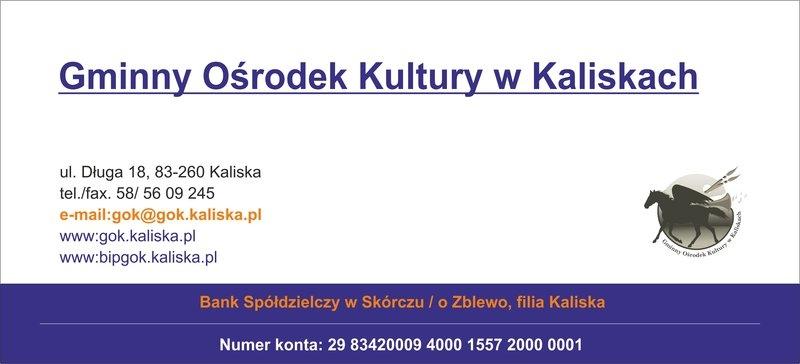 rsz_wizytówka_gok
