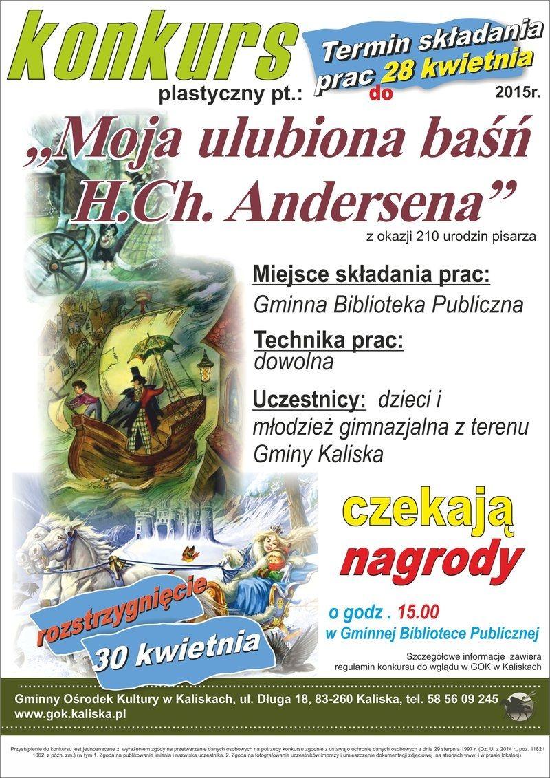 plakat_Andersen