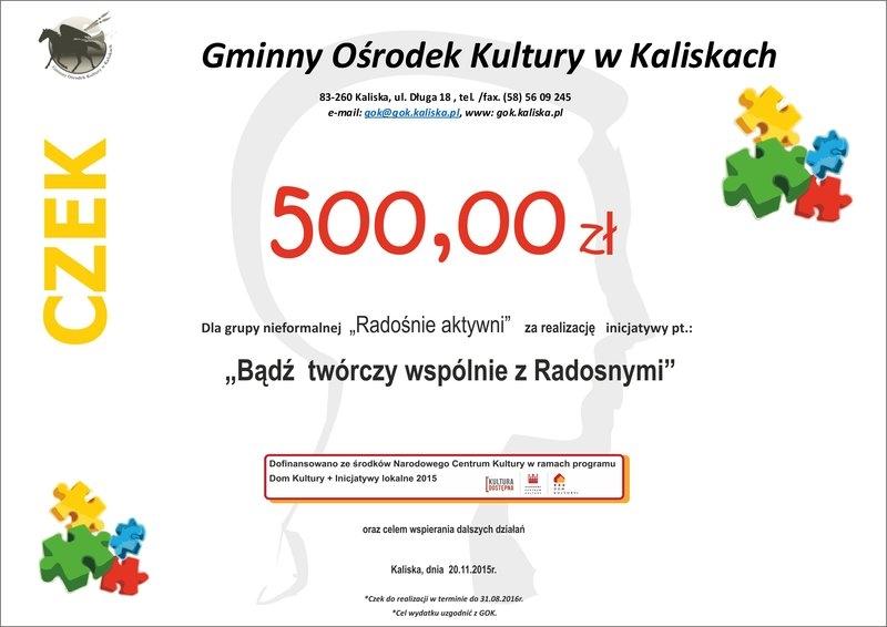 rsz_6czek