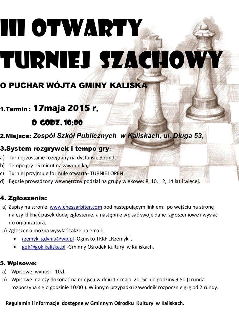 rsz_2plakat_szachy