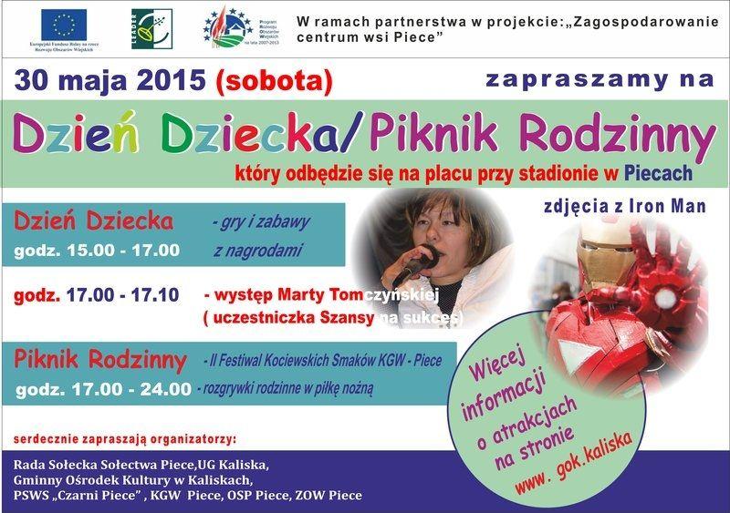 plakat_dzień_dziecka_piece