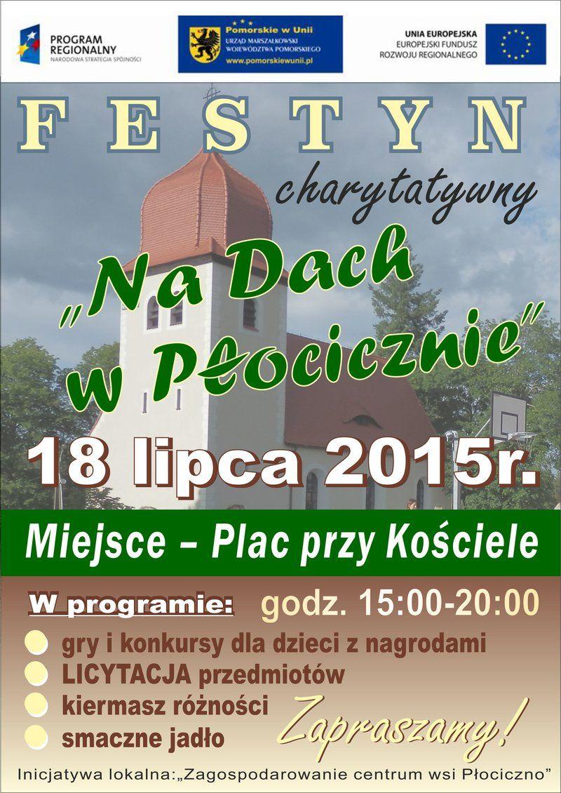 rsz_1plakat_na_dach_płociczno