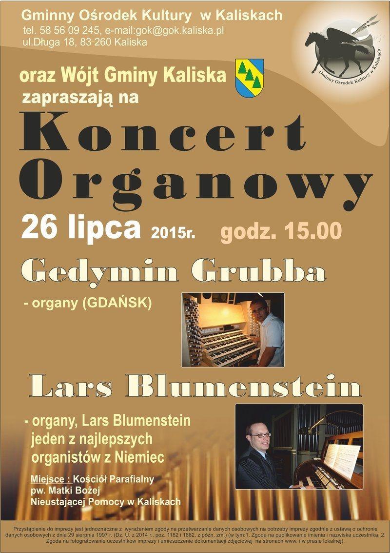 rsz_plakat_koncert_organowy