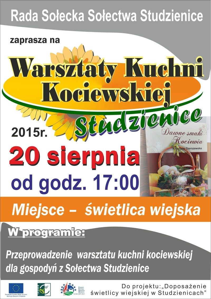 rsz_plakat_warsztaty_kulinarne