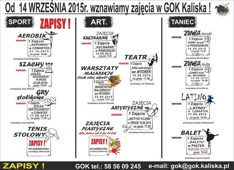 rsz_plakat_zajecia_2