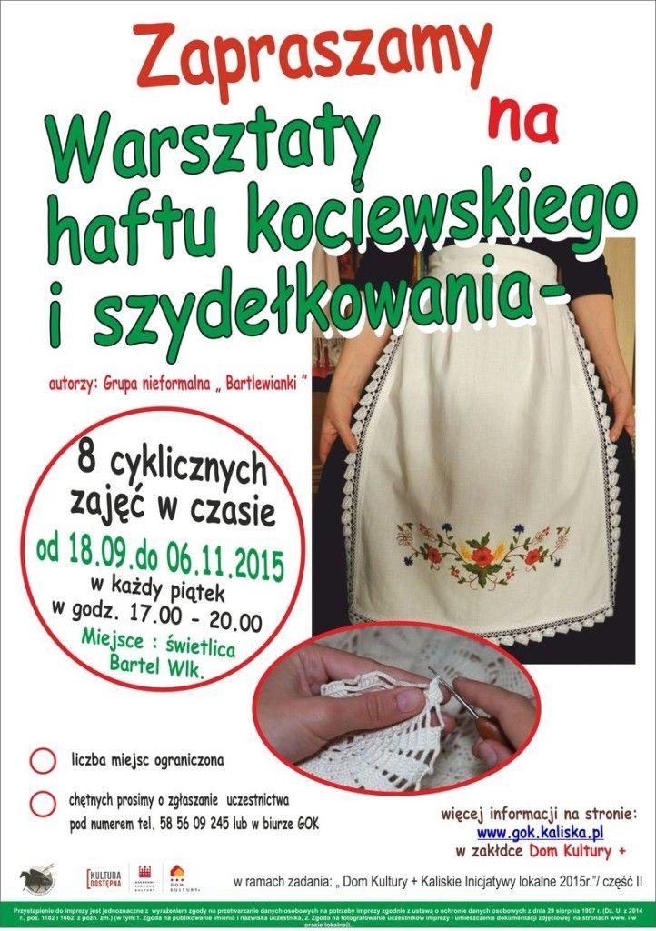 rsz_warsztaty_haftu_i_szydeŁkowania