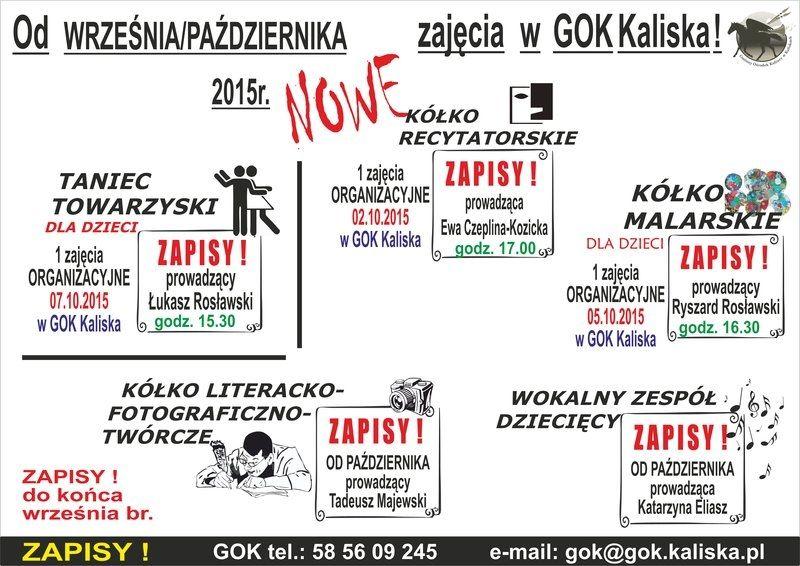rsz_plakat_nowe_zajecia_3