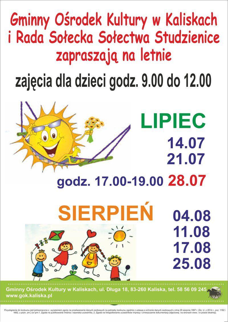 rsz_plakat_zajecia_dla_dzieci