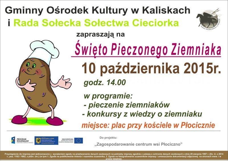 rsz_Święto_pieczonego_ziemniaka