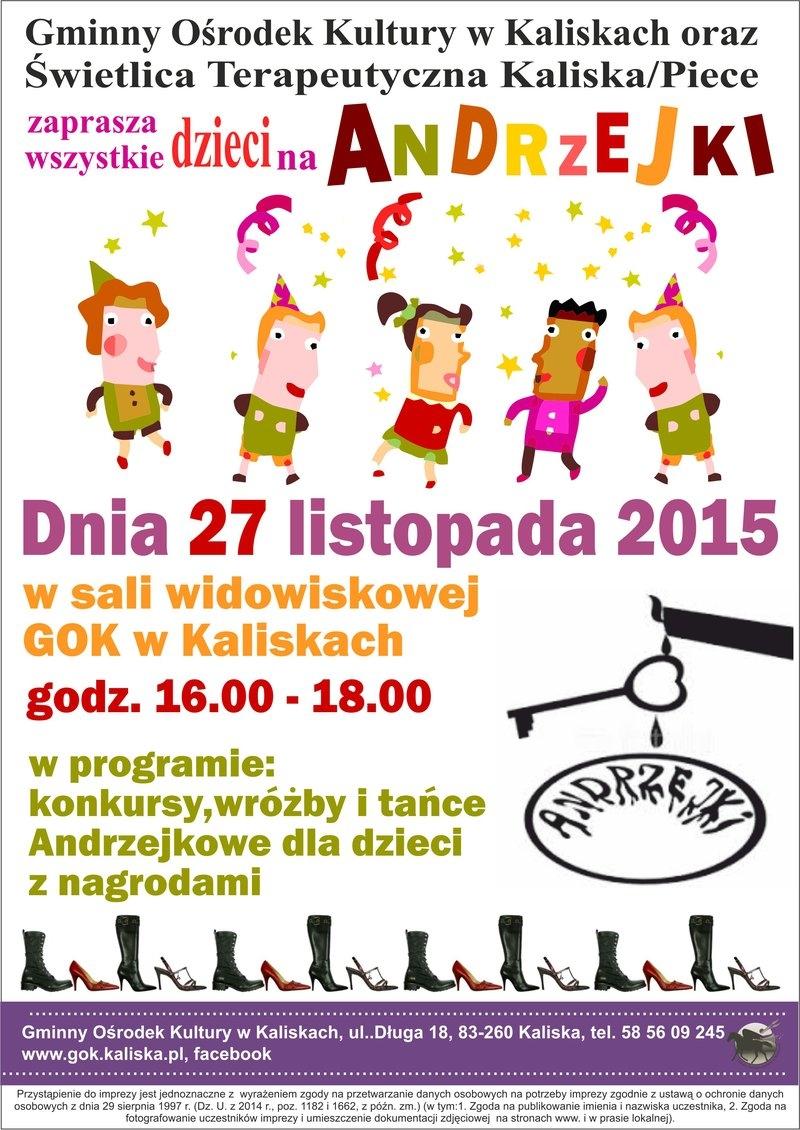 rsz_plakat_andrzejki_dla_dzieci