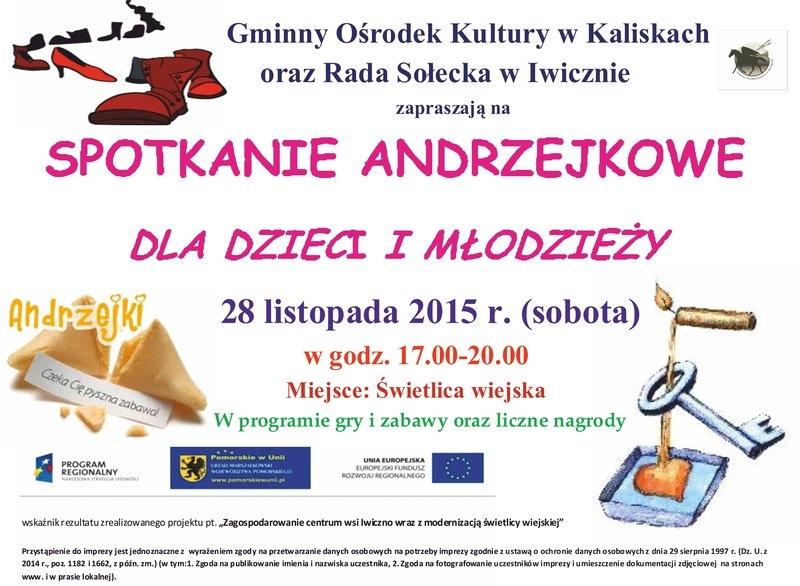 rsz_plakat_andrzejki_iwiczno
