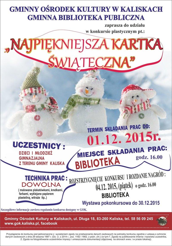 rsz_plakat_kartka_świąteczna (1)