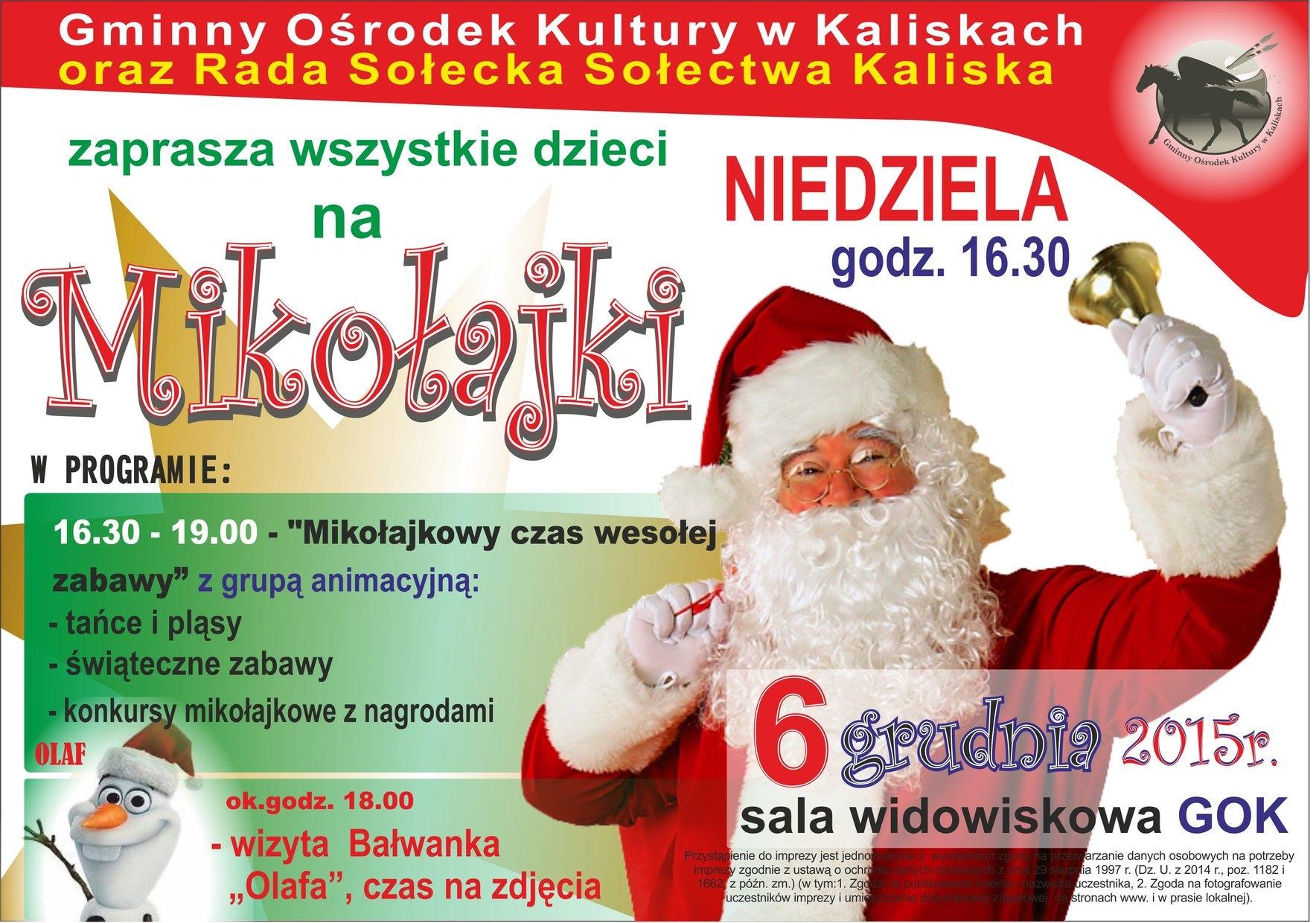rsz_plakat_mkołajki
