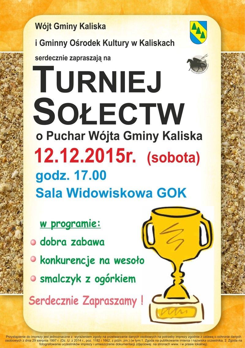 rsz_plakat_turniej_sołectw