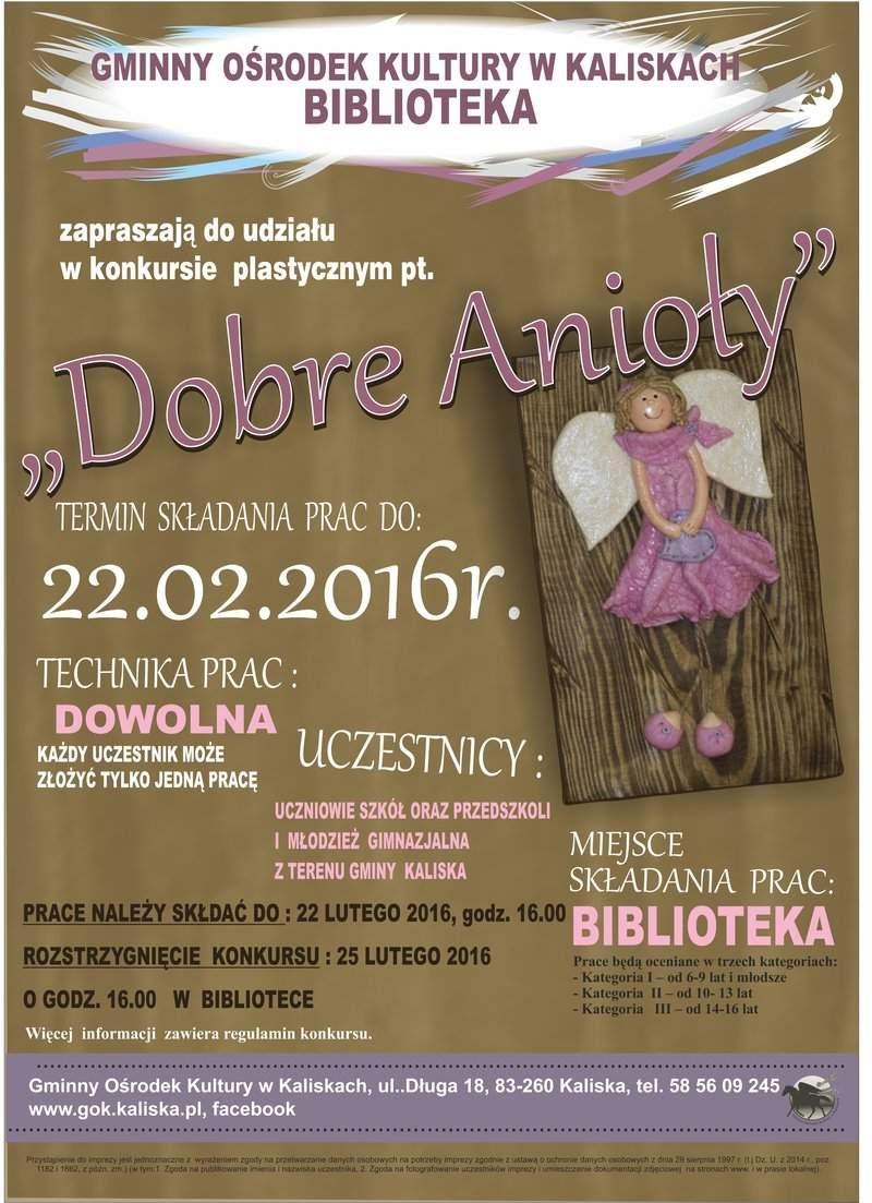rsz_1plakat_anioły_12