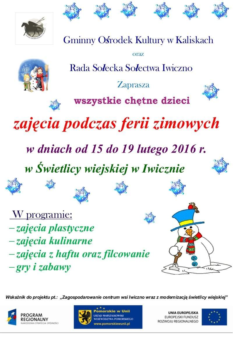 rsz_plakat_ferie_zimowe_w_iwicznie