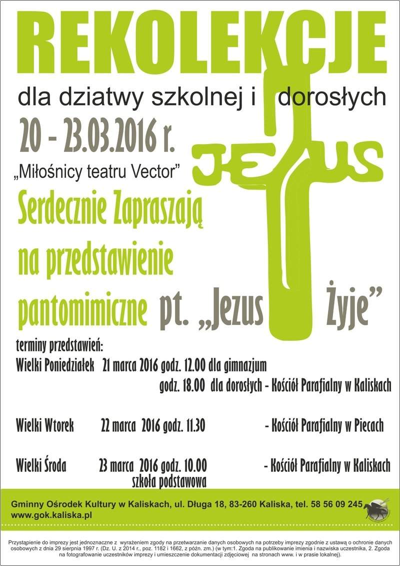 rsz_plakat_rekolokcje