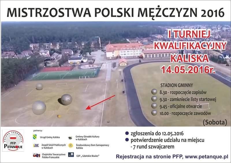 rsz_plakat_mistrzostwa_poski