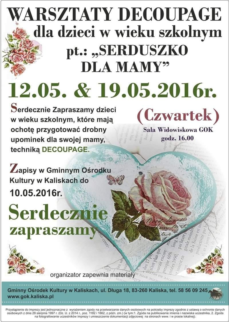 rsz_plakat_serduszko_dla_mamy