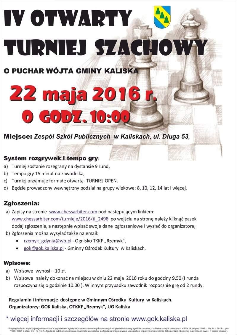 rsz_plakat_szachy