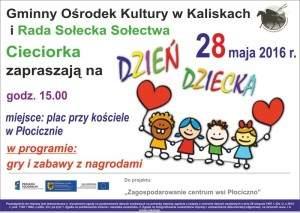 rsz_cieciorka
