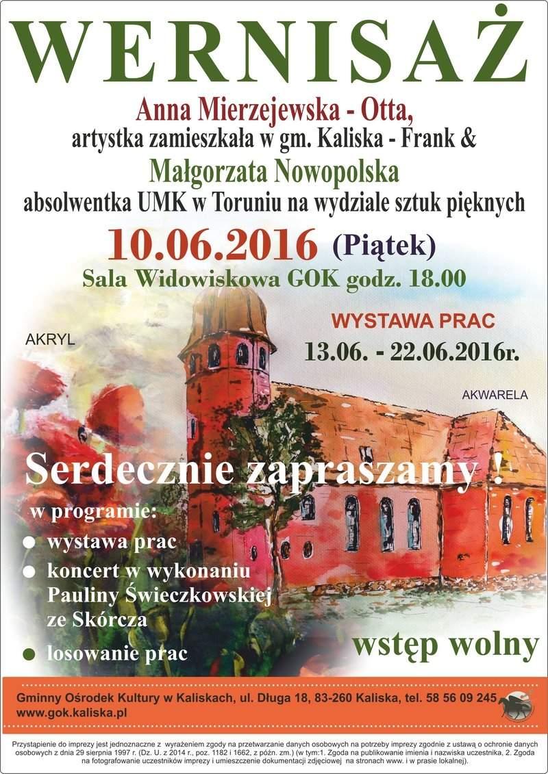 rsz_plakat_wernisaż_mierzejewska