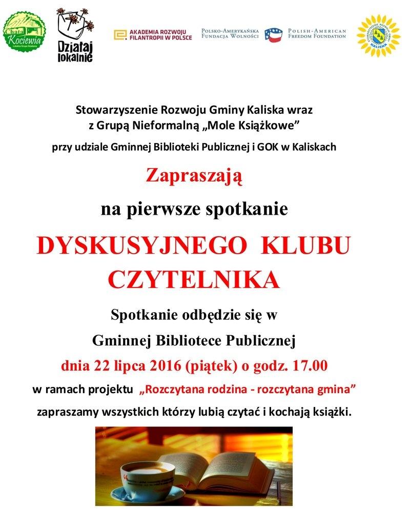 rsz_plakat_dyskusyjny