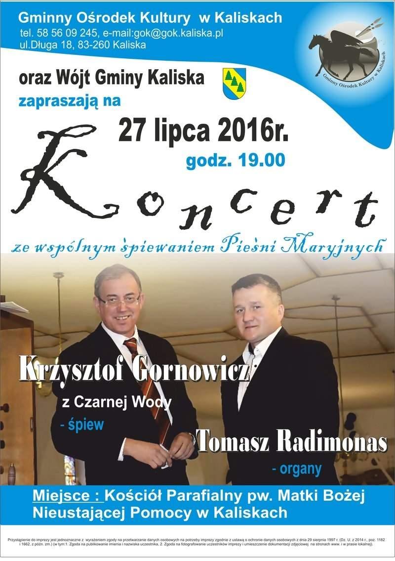 rsz_plakat_koncert_gornowicz