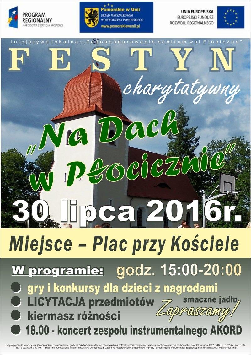 rsz_plakat_na_dach_płociczno (1)