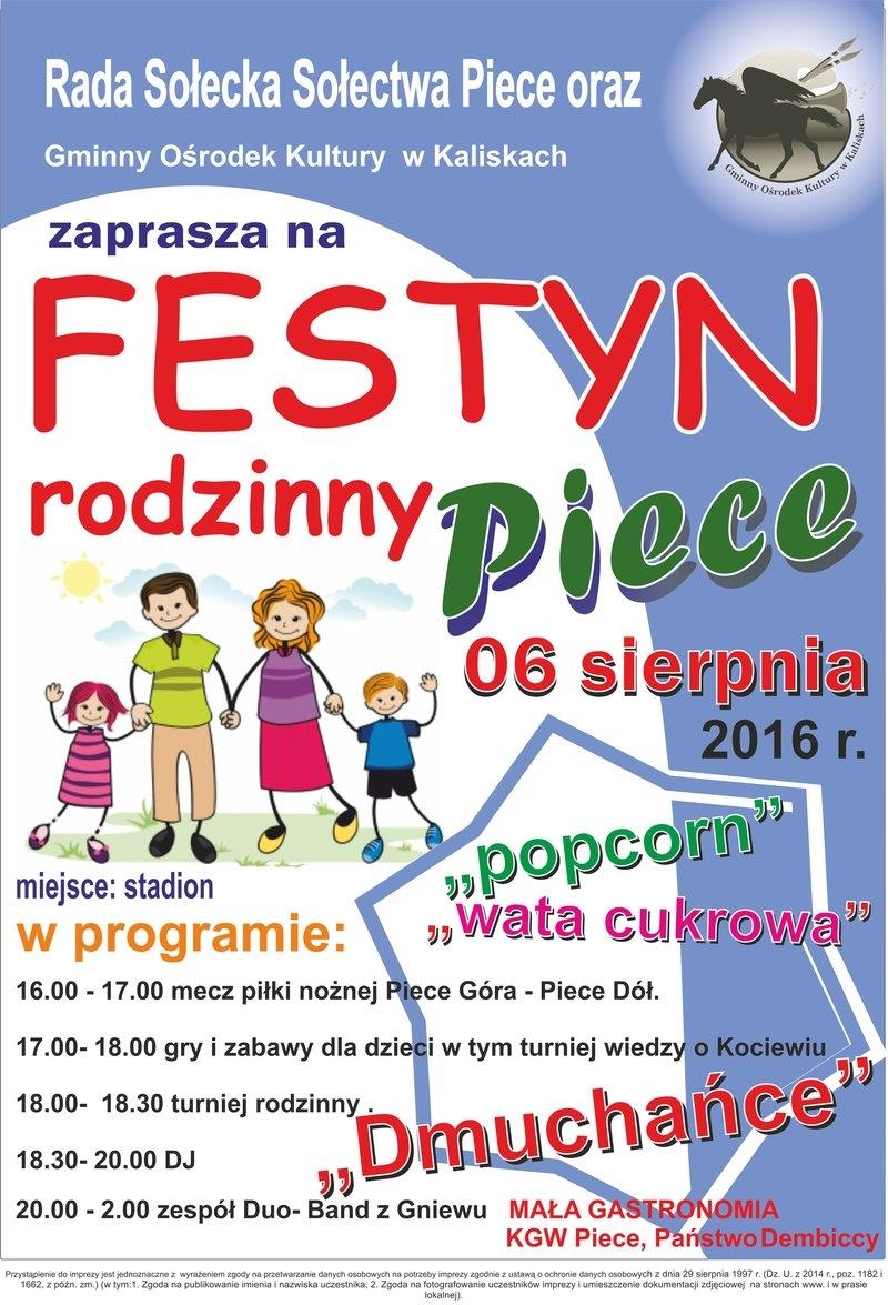 rsz_plakat_na_piece