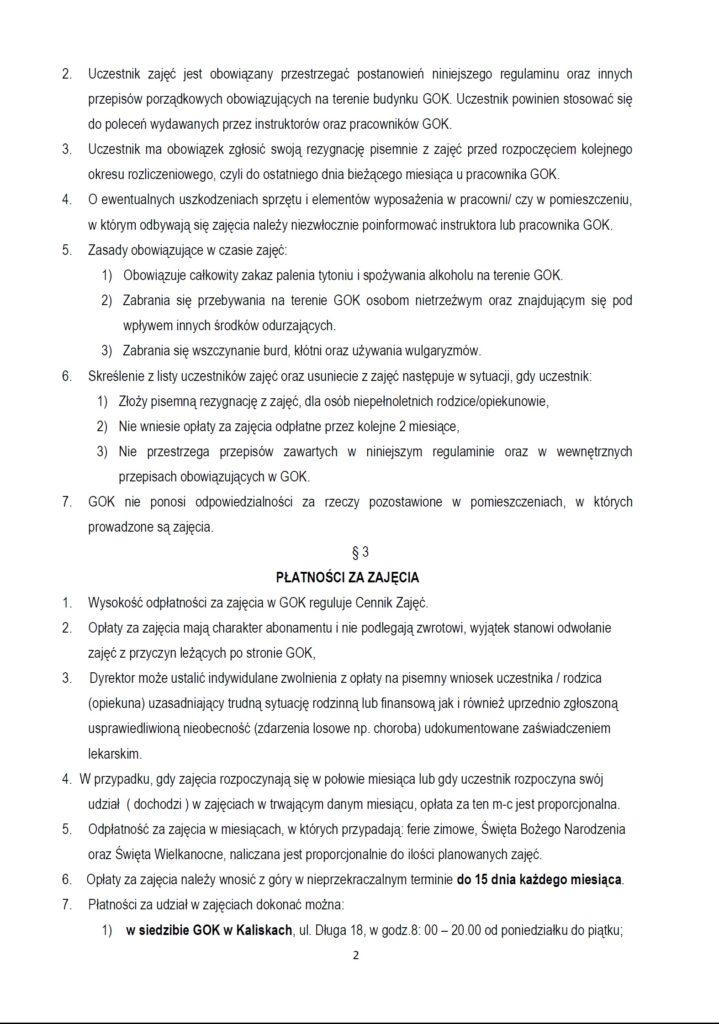 regulamin-zajec-str2