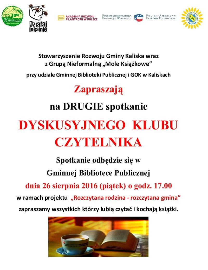 rsz_klub_dyskusyjny
