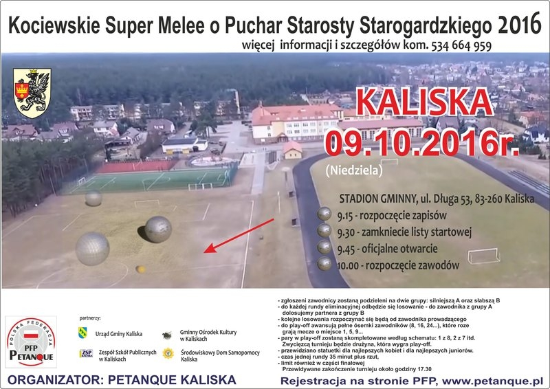 rsz_kociewskie_melee