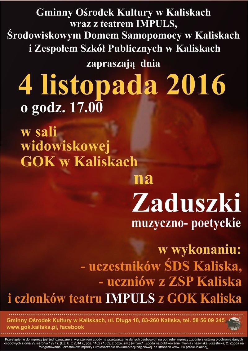 rsz_1plakat_zaduszki