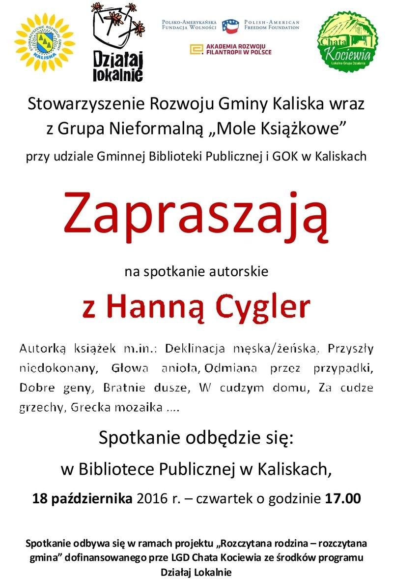 rsz_spotkanie_autorskie-1