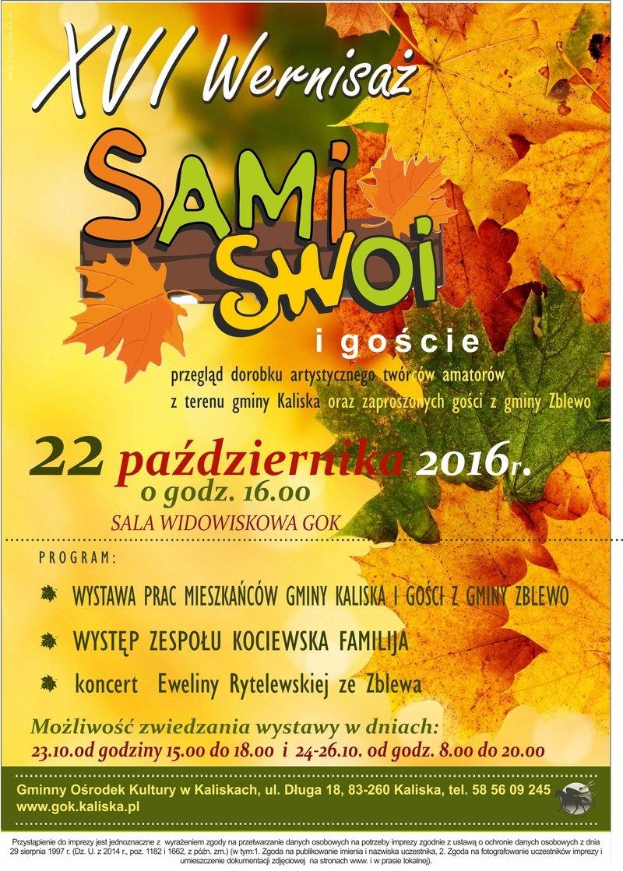 _sami-swoi