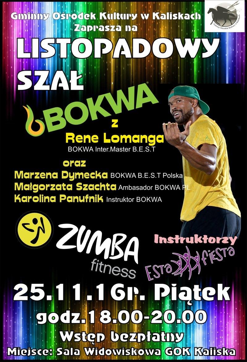 rsz_bokwa_rene-1