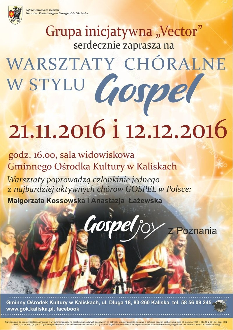 rsz_plakat_gospel_joy