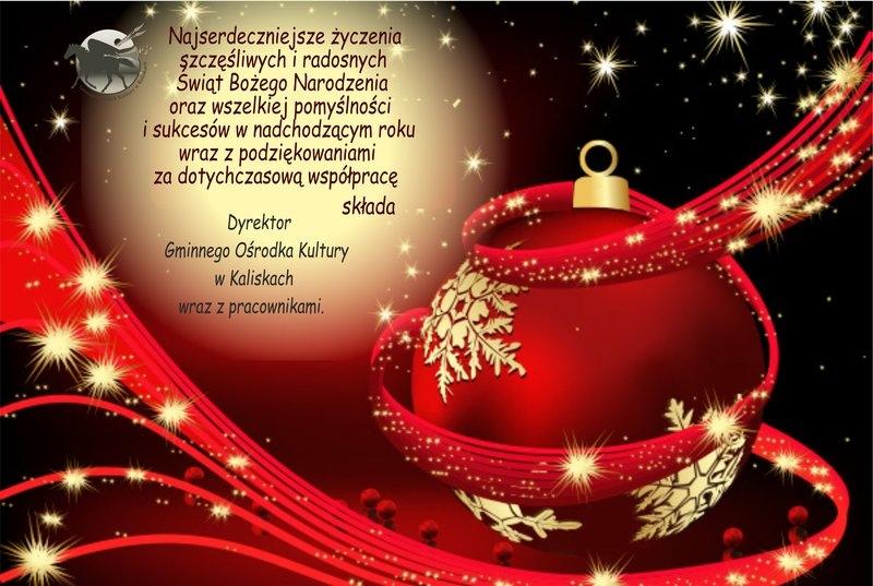 rsz_kartka_swiateczna
