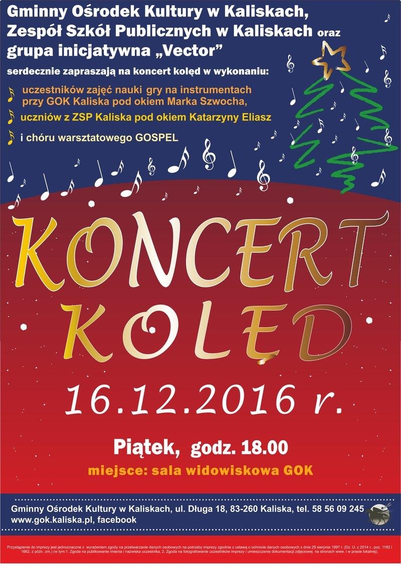 rsz_plakat_koncert_koled