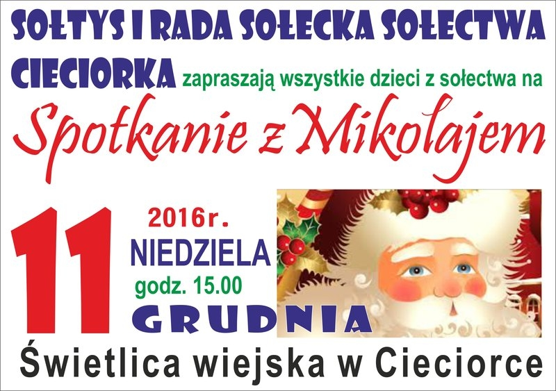 rsz_plakat_mikoljki_cieciorka