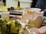 Ceramika AKUMULATOR
