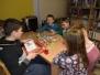 DKK dla dzieci lądowanie Linowirusów 2020