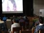 Kino Letnie dla dorosłych