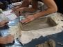 Kociewskie tradycje - warsztaty ceramiczne