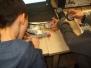 Mój robot warsztaty dla dzieci i młodzieży